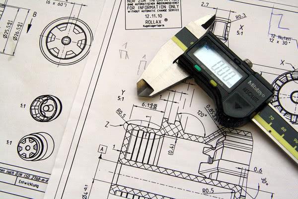 Мінрегіон планує створити робочу групу для системного перегляду нормативної бази в будівництві