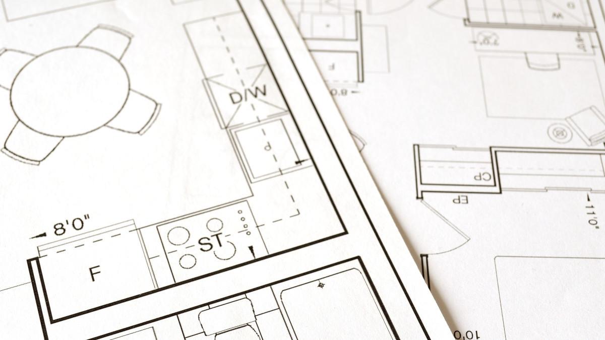 Буде оцифровано понад 160 будівельних норм