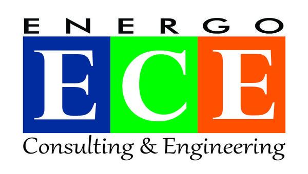Програма державної компенсації до 40% на енергоефективність набирає обертів