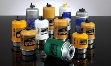 Оновлення асортименту Micronic Filter