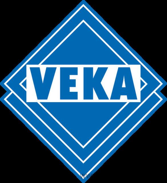 Представляємо новинку - Duocolor VEKA