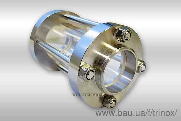 Нова поставка товару: діоптр трубний Ду 50 - 790 грн!