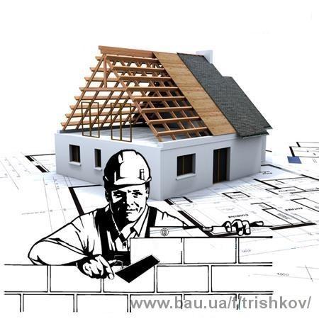 Новорічний бум на ремонтно-будівельні послуги