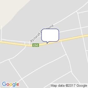 OS-Design на мапі
