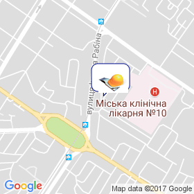 Снабженец2000 на мапі