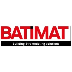 Batimat 2017