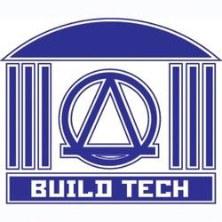 Виставка будівельних технологій та матеріалів BuildTech