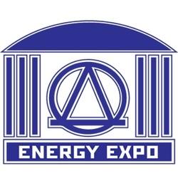 Виставка енергозберігаючих технологій BuildEnergy
