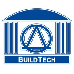 BuildTech 2017