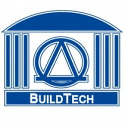 BuildTech 2018