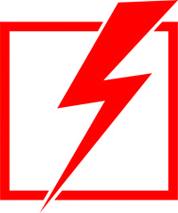 Електрика' 2017