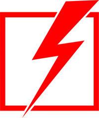 Електрика' 2020