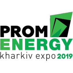 PromEnergy 2019