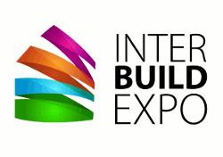 InterBuildExpo 2016