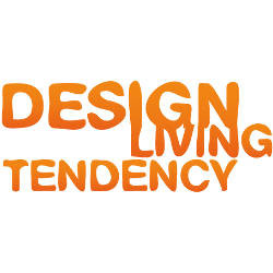 Design Living Tendency 2016