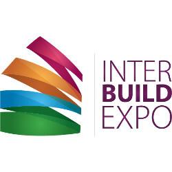 InterBuildExpo 2018