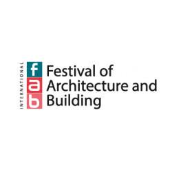 Фестиваль архітектури та будівництва 2019