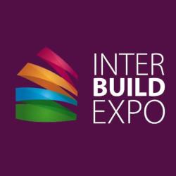 InterBuildExpo 2021