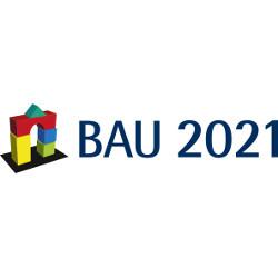 BAU 2021