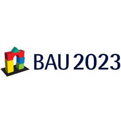 BAU 2023