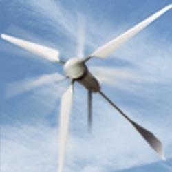 Енергоефективність. Відновлювана Енергетика - 2016