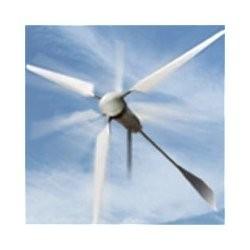 Енергоефективність. Відновлювальна Енергетика 2018