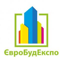 ЄвроБудЕкспо-2019