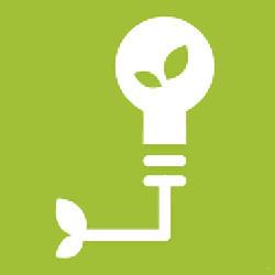 Енергоефективність. Відновлювана Енергетика - 2019