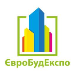 ЄВРОБУДЕКСПО - 2020