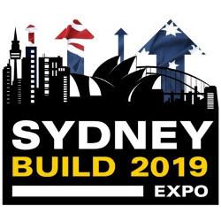 Sydney Build 2019