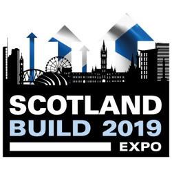 Scotland Build 2019