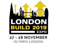 London Build 2019
