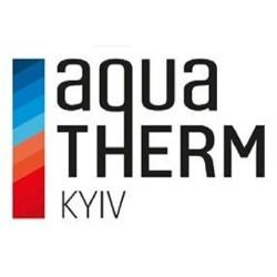 Аква-Терм Київ 2017
