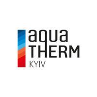 Аква-Терм Київ 2018