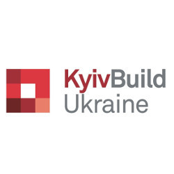 KyivBuild Kyiv 2020