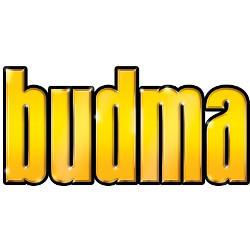BUDMA 2019