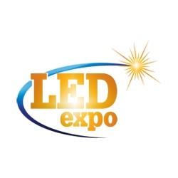 LED Expo 2016