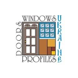 Примус: Вікна. Двері. Профілі. Фасади 2017