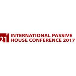 Passive House 2017
