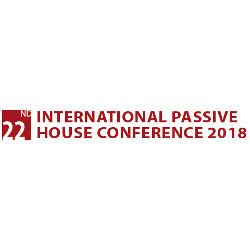 Passive House 2018