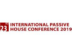 Passive House 2019