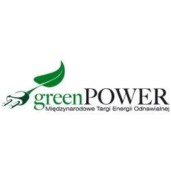 Greenpower 2015