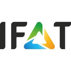 IFAT 2016