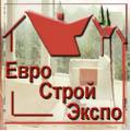 ЄвроБудЕкспо-2015