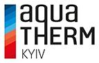 Аква-Терм Київ 2015