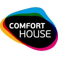 Comfort House 2015