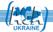 Ей.Дж.Ей. Трейдінг Україна