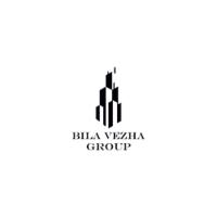 Bila Vezha Group