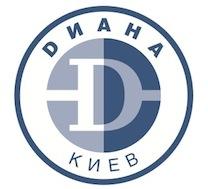 Діана-Київ