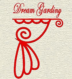 Dream Gardiny